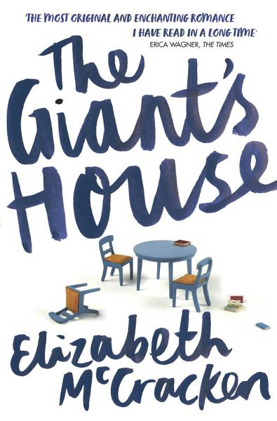 Download The Giant s House Book