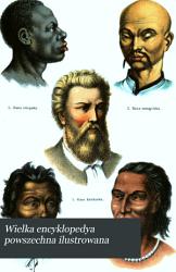 Wielka encyklopedya powszechna ilustrowana PDF