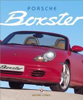 Porsche Boxster: Models 1996 - 2003