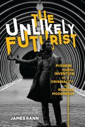 The Unlikely Futurist Book PDF