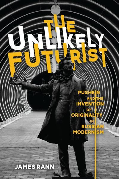 The Unlikely Futurist