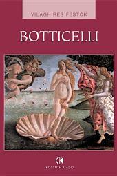 Sandro Botticelli: Világhíres festők