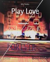Play Love: Forever Bonus (1)
