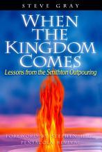 When The Kingdom Comes PDF