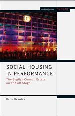 Social Housing in Performance