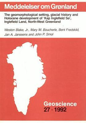 Meddelelser om Gromland PDF