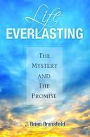 Life Everlasting PDF