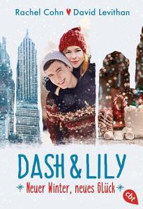 Dash   Lily PDF