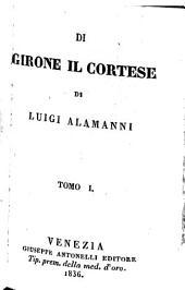 i Girone il Cortese: 29-31