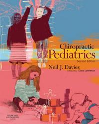 Chiropractic Pediatrics PDF
