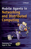 Mobile Agents in Networking and Distributed Computing PDF