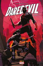 Daredevil: Un t'moin gˆnant, Volume1