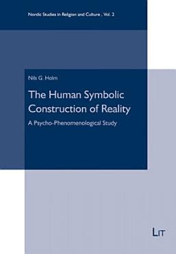 The Human Symbolic Construction of Reality PDF