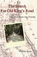 The Search for Old King s Road PDF