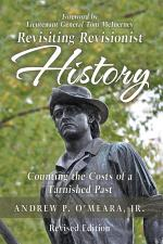 Revisiting Revisionist History