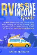 RV Passive Income