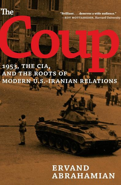 Download The Coup Book