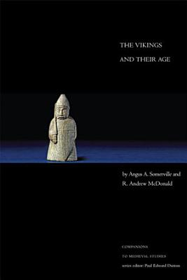 The Vikings and Their Age PDF
