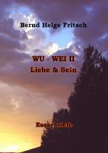 Wu   Wei II PDF