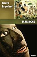 Malinche PDF