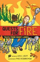 Quests for Fire PDF