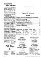 Southern Florist and Nurseryman PDF