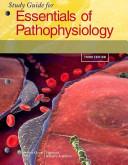 Essentials of Pathophysiology PDF