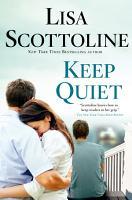 Keep Quiet PDF
