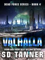 Valhalla PDF