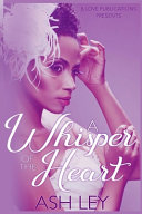 A Whisper of the Heart PDF
