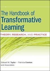 The Handbook of Transformative Learning PDF