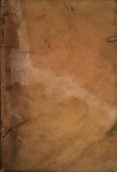 Eucharistici amores ex Canticis Canticorum enucleati, et in duobus tomis distributi