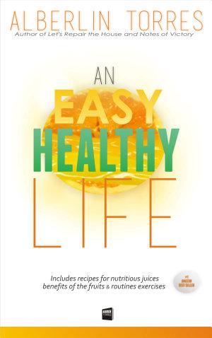 An Easy Healthy Life