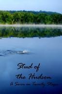 Stud of the Hudson