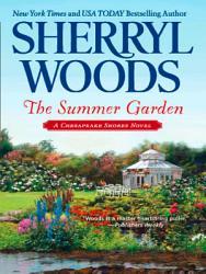 The Summer Garden A Chesapeake Shores Novel Book 9  Book PDF