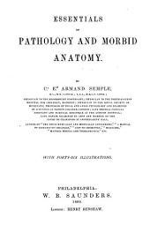 Essentials of Pathology and Morbid Anatomy