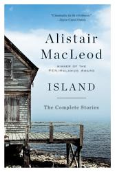 Island The Complete Stories Book PDF