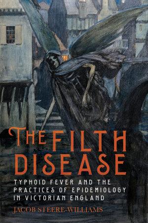 The Filth Disease PDF