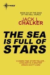 The Sea Is Full Of Stars Book PDF