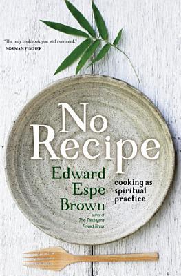 No Recipe PDF