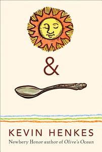 Sun   Spoon Book