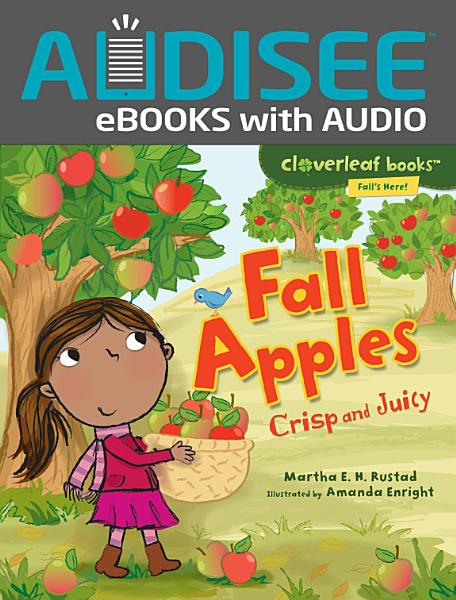 Download Fall Apples Book