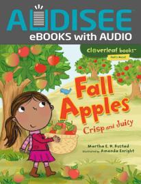 Fall Apples PDF