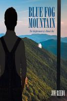 Blue Fog Mountain PDF