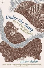 Under the Tump