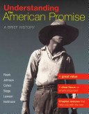 Understanding the American Promise Book