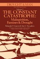 The Constant Catastrophe PDF