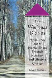 The Wellness Diaries Book PDF