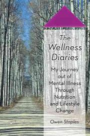 The Wellness Diaries