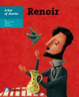 A Sea of Stories  Renoir PDF